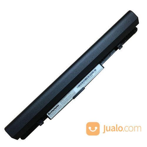 Baterai original leno komponen lainnya 14908861