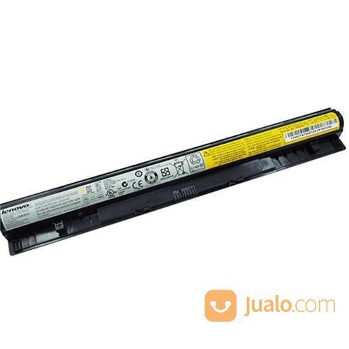 Baterai original leno komponen lainnya 14909133