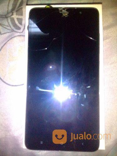 Xiaomi redmi note 3 handphone xiaomi 14919649