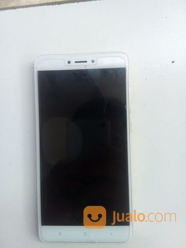 Xiaomi redmi note 4 s handphone xiaomi 14923237