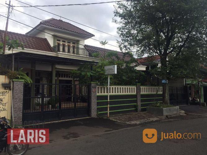 Rumah kebon pedes b rumah dijual 14935789