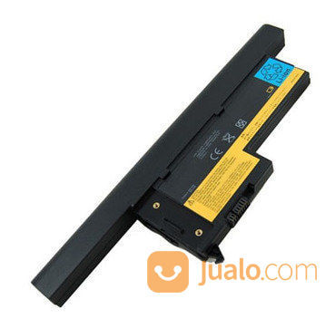 Baterai oem lenovo th komponen lainnya 14936557