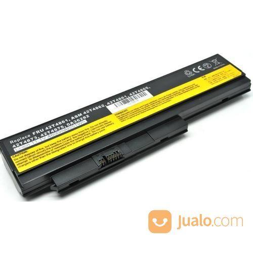 Baterai oem lenovo th komponen lainnya 14936877