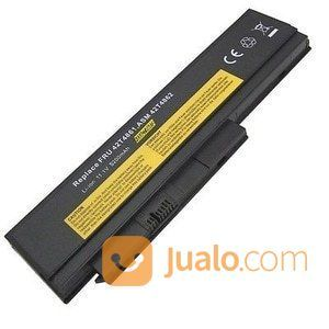 Baterai oem lenovo th komponen lainnya 14936953