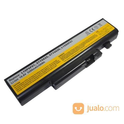 Baterai oem lenovo id komponen lainnya 14937981