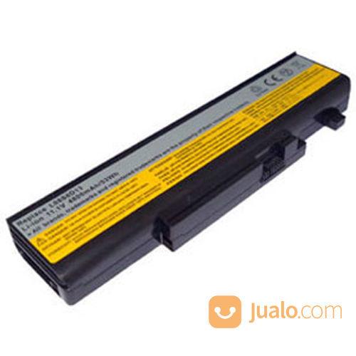 Baterai oem lenovo id komponen lainnya 14938097
