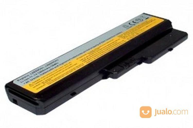 Baterai oem lenovo id komponen lainnya 14939065