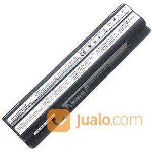 Baterai original msi komponen lainnya 15000521