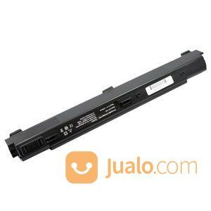 Baterai oem msi ex300 komponen lainnya 15002405