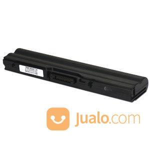 Baterai original tosh komponen lainnya 15052897