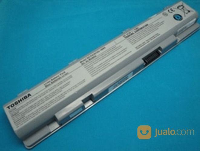 Baterai original tosh komponen lainnya 15053101