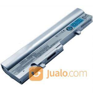 Baterai original tosh laptop 15057585