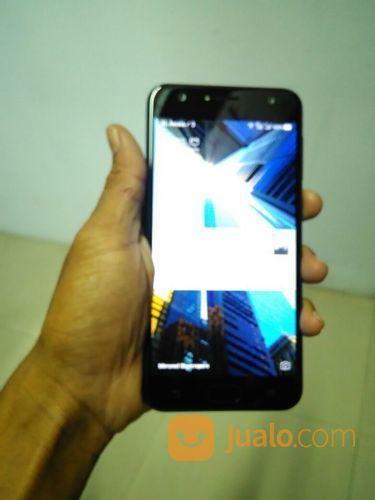 Asus zenfhone 4 selfi handphone asus 15117845
