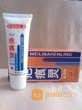 Meilibahenling cream perawatan kecantikan dan kesehatan 15138685