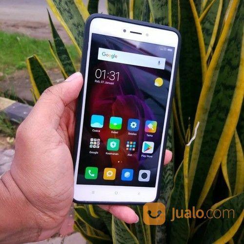 Xiaomi redmi note 4x handphone xiaomi 15159161