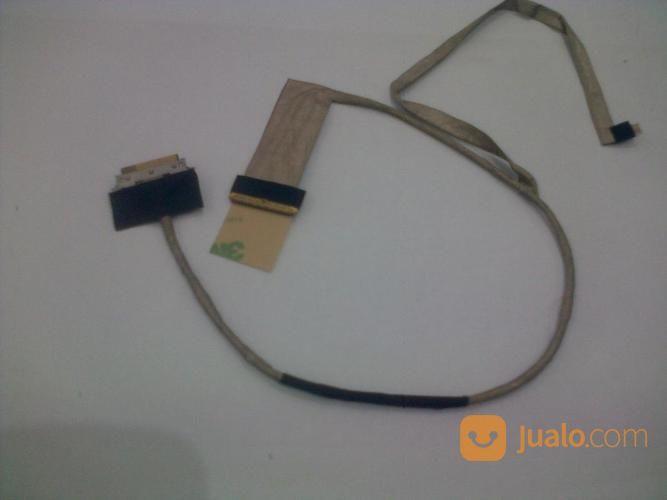 Kabel lcd flexible ac komponen lainnya 15172005