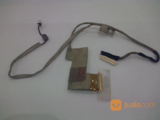 Kabel lcd flexible ac laptop 15172105