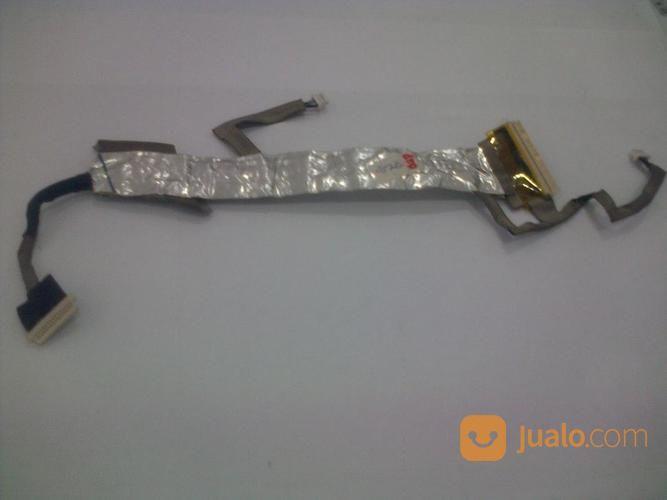 Kabel lcd flexible ac komponen lainnya 15172153