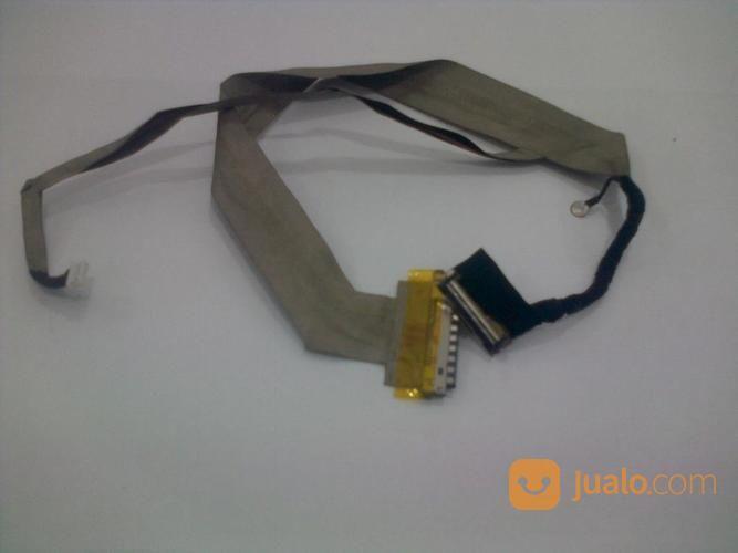 Kabel lcd flexible ac komponen lainnya 15172249