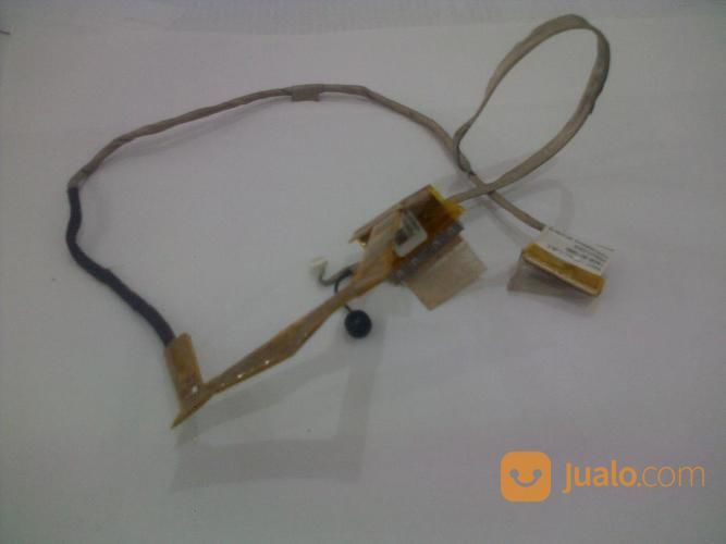 Kabel lcd flexible as komponen lainnya 15172609