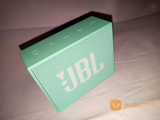 Speaker bluetooth jbl audio audio player rec 15173357