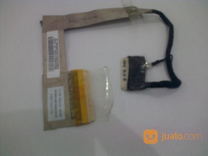 Kabel lcd flexible as komponen lainnya 15173457