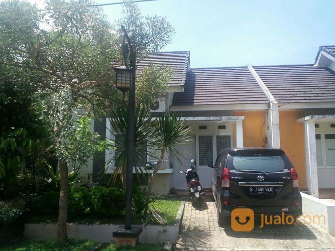 Rumah cluster grand t rumah dijual 15174193