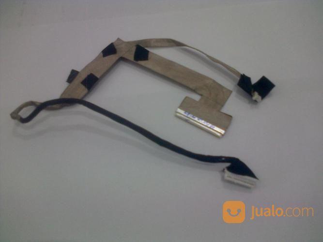 Kabel lcd flexible in komponen lainnya 15176393