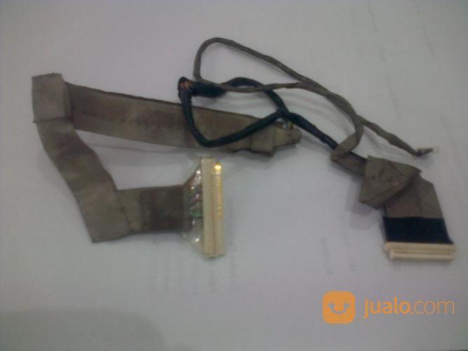 Kabel lcd flexible hp komponen lainnya 15177149