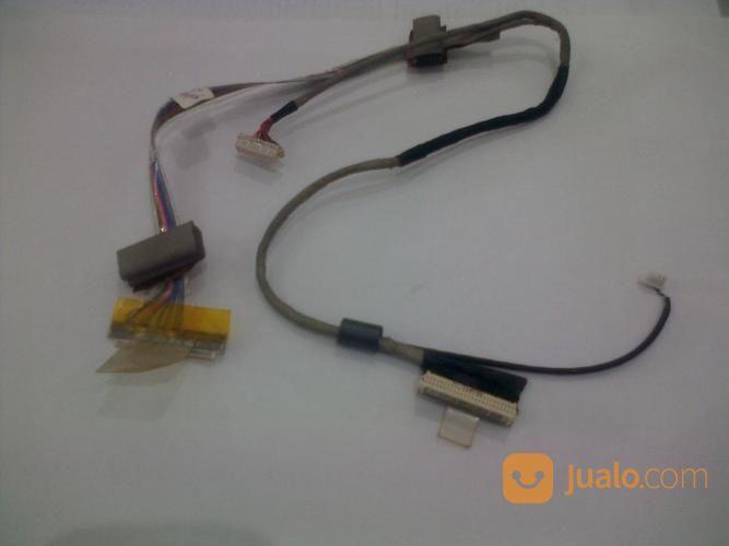 Kabel lcd flexible le komponen lainnya 15178465