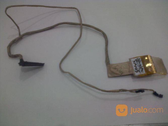 Kabel lcd flexible so komponen lainnya 15178557