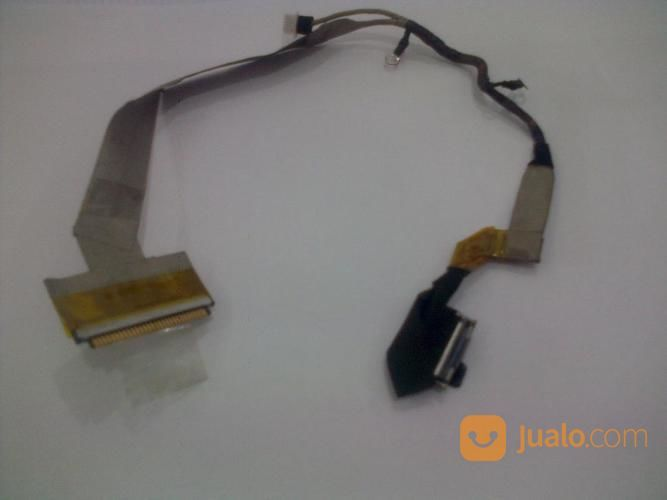 Kabel lcd flexible so komponen lainnya 15178653