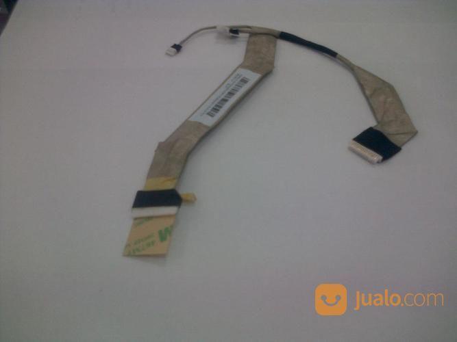 Kabel lcd flexible to komponen lainnya 15178985