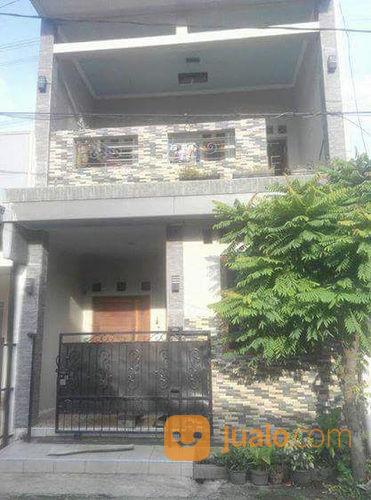 Rumah 2 lantai di pur rumah dijual 15182453