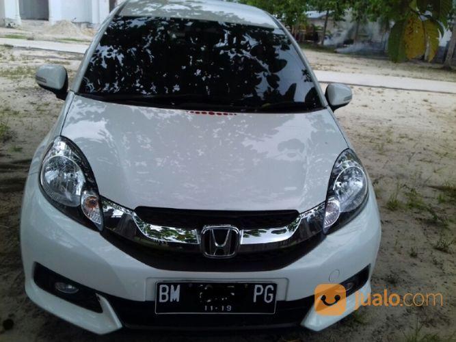 Honda mobilio tipe e mobil honda 15342789