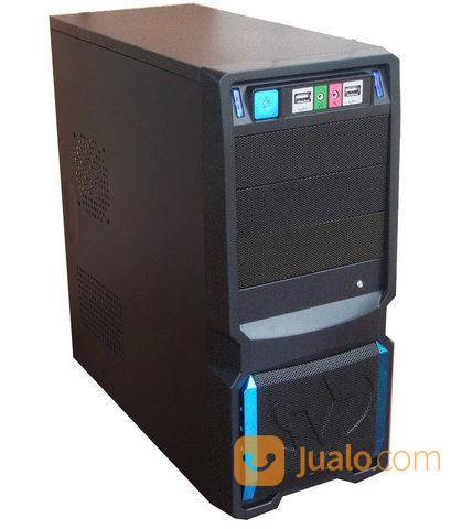 Paklet cpu gaming cor komputer desktop 15346213
