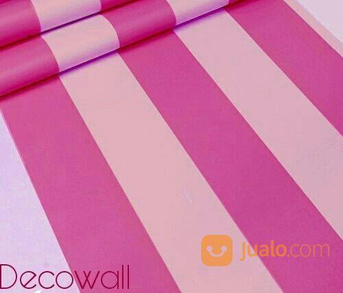 Unduh 680 Wallpaper Hp Garis Gratis
