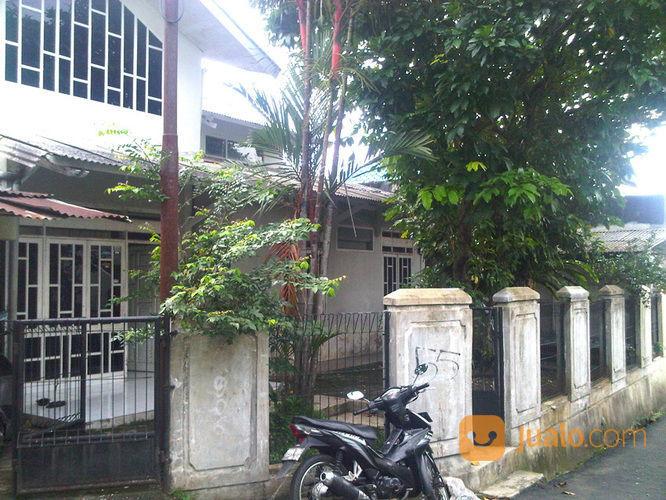 Rumah di layungsari rumah dijual 15373653