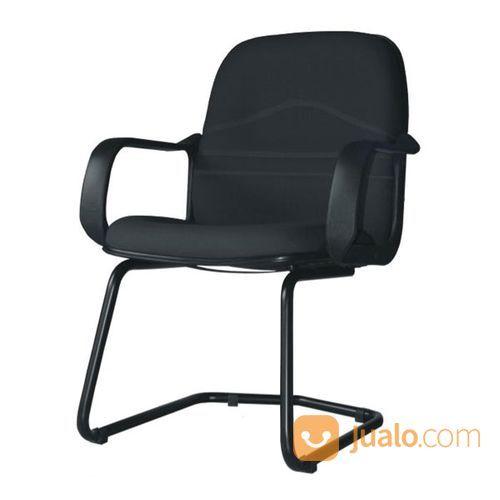 Kursi leter s rekond kebutuhan rumah tangga furniture 15373713