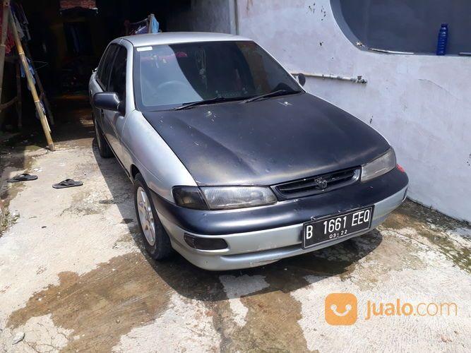 Timor 97 dohc bukan e mobil timor 15373917