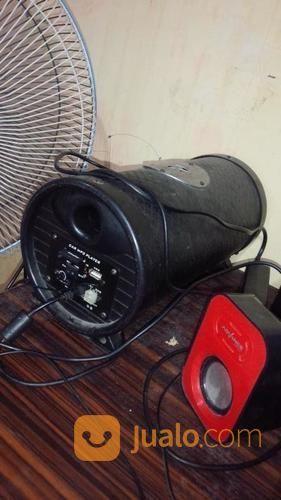 Speaker dan home thea home theater 15374073