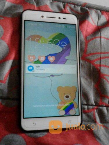 Asus zenfone live handphone asus 15413589
