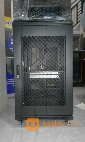 Rack server surabaya server 15455733