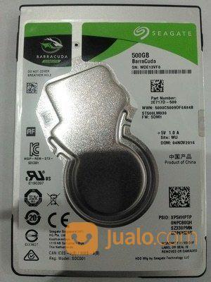 Hardisk laptop seagat komponen lainnya 15482701
