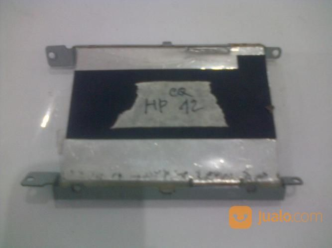 Bracket laptop hp com komponen lainnya 15483853