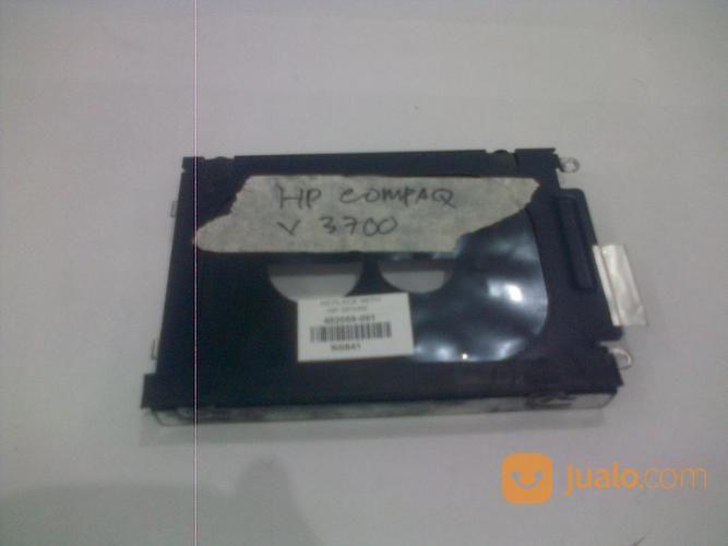 Bracket laptop hp com komponen lainnya 15483989
