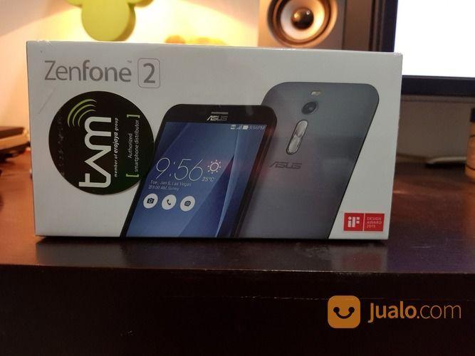 Asus zenfone 2 ze551m handphone asus 15575897