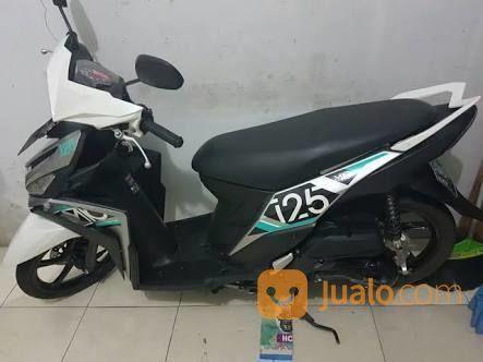 Yamaha mio m3 2017 motor yamaha 15614641