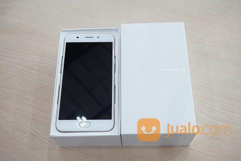 Lcd oppp f1s fulset u aksesoris handphone dan tablet lainnya 15621037