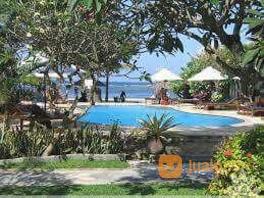 Ciamiik resort hotel properti hotel 15644709